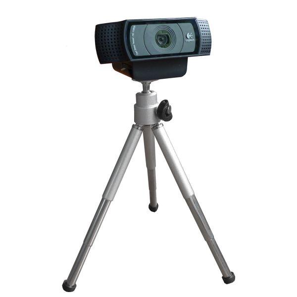 Webcam-Set