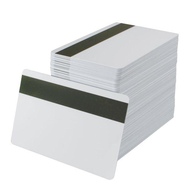 Magnetstreifenkarte LoCo