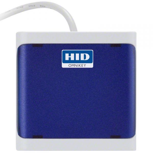 Omnikey 5021 CL USB
