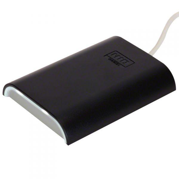 Omnikey 5427 CK USB