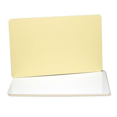 Sticky-Card