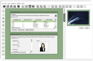 CardPresso Screenshot