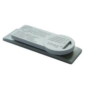 70000162 Kartenmagnet standard