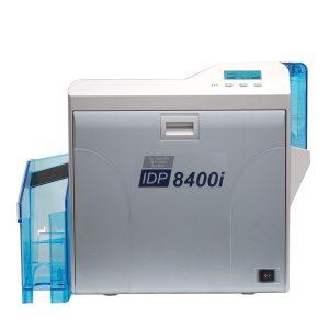 IDP8400i Single