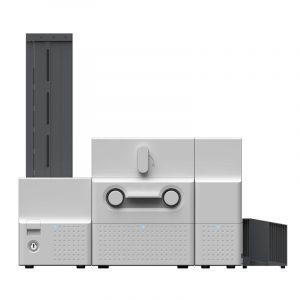 SMART-70 Duplex