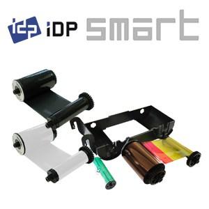 Farbbänder SMART Kartendrucker