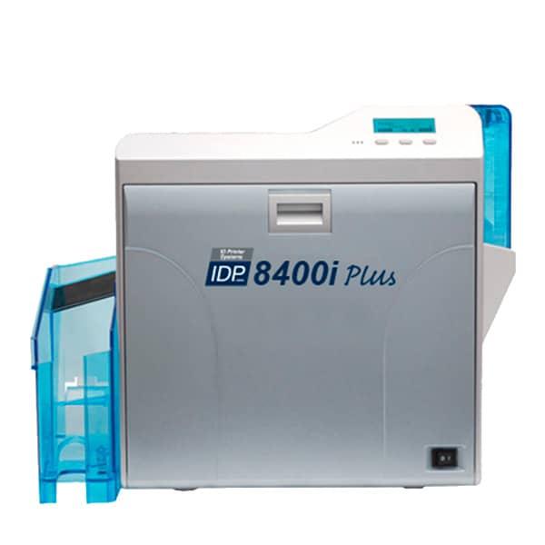 IDP8400i Plus Single